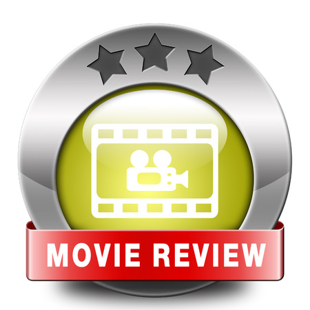 movie review rating and scoring film critics photo