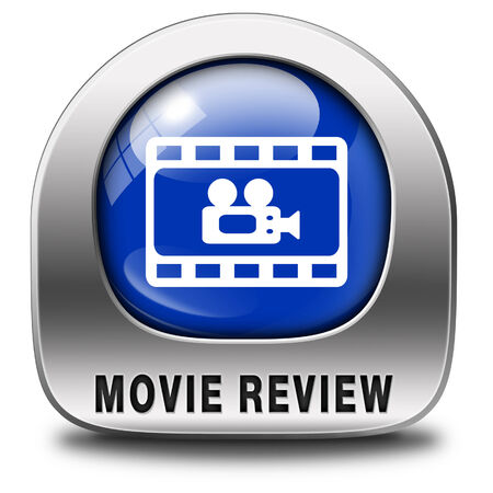 critics: movie review rating and scoring film critics