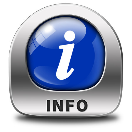 info icon more information sign additional info icon read more button photo