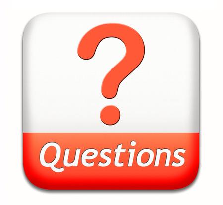 answer question: domande e soluzioni bisogno di risposte serie aiuta o informazioni di supporto scrittorio risposta bottone domanda e l'icona con il testo e la parola concetto