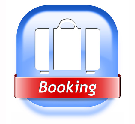 book now online ticket booking for flight holliday or vacation photo