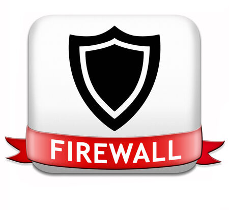virus informatico: protecci�n de datos de servidor de seguridad contra virus inform�ticos y seguridad de base de datos en el bot�n del Internet