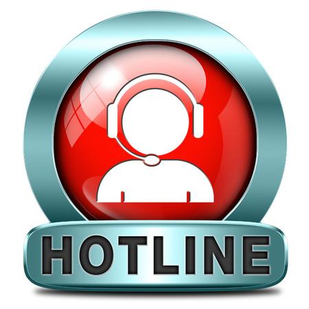 Kết quả hình ảnh cho hotline icon