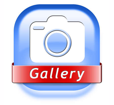 gallery button portfolio with pictures images paintings and photos photo