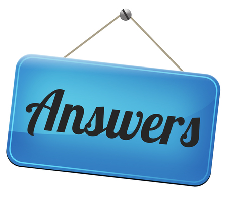 solvent: answers search answer on the questions, solve problems and find solution. result of a poll
