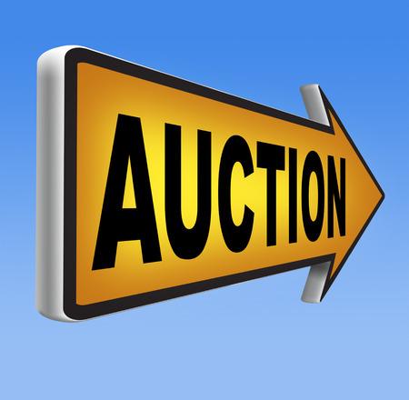 online bidding: bid online on internet auction for cars real estate or houses
