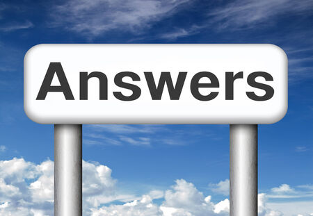 respond: answer the questions and solve the problems by a solution and problem solving respond