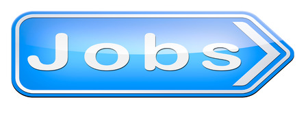 job search employment vacancies jobs ads help wanted photo