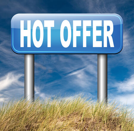 bargain for: hot offer sales promotion addvertising or sign for online internet web shop. Webshop shopping sales  announcing bargain for low and best price with the best value for you money.