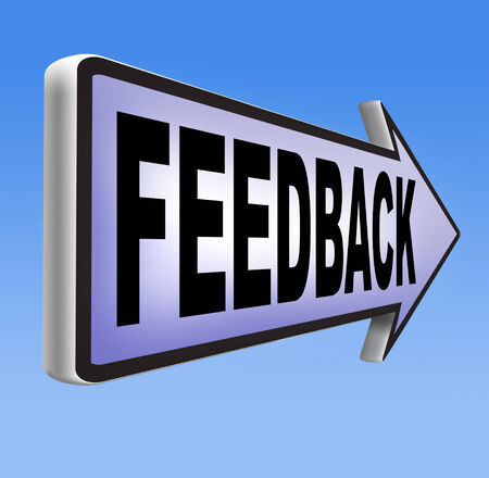 product reviews: feedback for service and customer satisfaction reviews and testimonials product survey