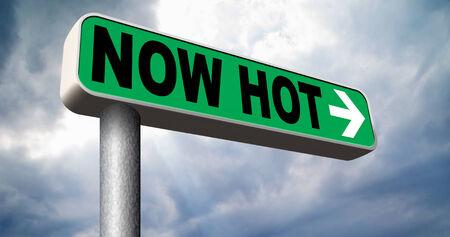 trending: ora nuovo e caldo tendenza voce sui prodotti ultimissime notizie e trend