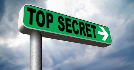 sigilo: top arquivo secreto sigilo restrito informa��es confidenciais e classificadas
