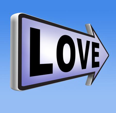 Heart2heart online dating