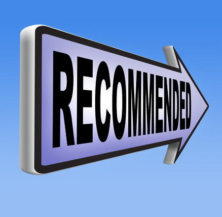 optimal: recommended top quality product review recommendation for best choice optimal solution