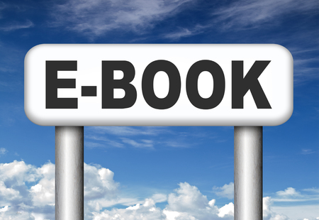 Ebook downloading online reading digital electronic book or e-book download    photo