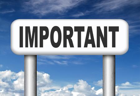 poner atencion: informaci�n muy importante mensaje crucial atenci�n info paga esencial y cr�tico alta prioridad