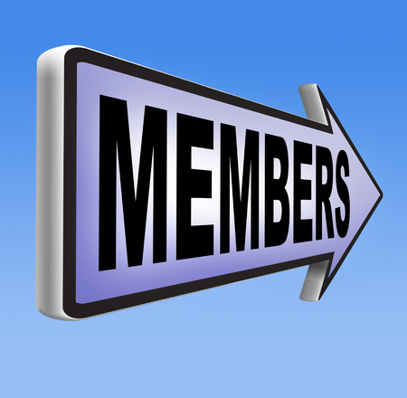 only members: members only access membership required register now restricted area