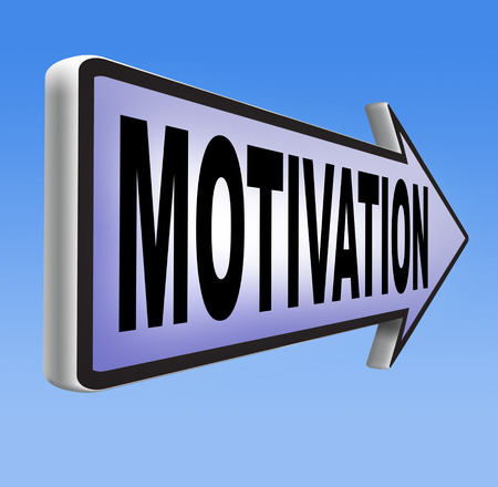 motivation letter for work or study believe in yourself try again and dont quit