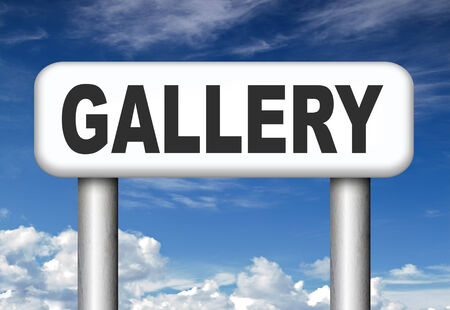 artictic: photo picture and image gallery of art  Stock Photo
