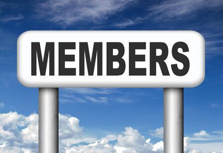 area restringida: �rea de los miembros s�lo el acceso de miembros protegido por contrase�a del registro necesario ahora restringido