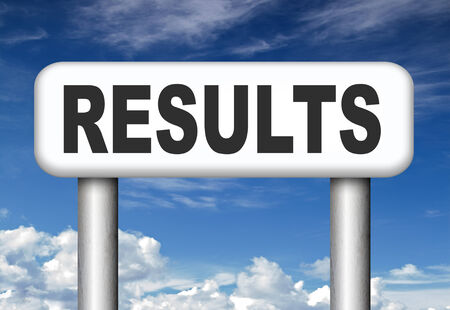 results: results in election voting pop poll or sports result test result business report election results