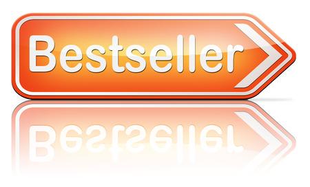 les plus: best-seller produit de t�te, point le plus recherch�