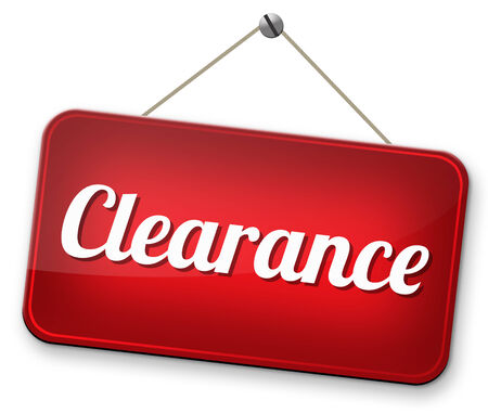 grand sale: clearance grand sale stock summer or winter sales and reduced prices % off authorization granted or denied by bill computer and information security