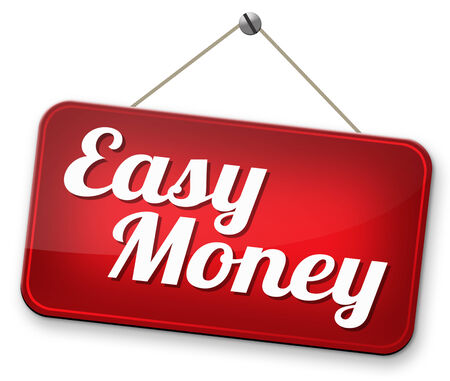 easy money: fast easy money quick extra cash make a fortune online income