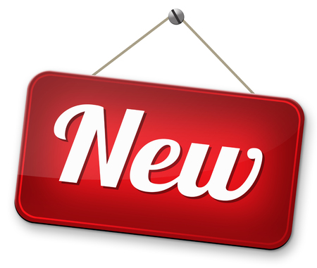 brand new latest top model 写真素材