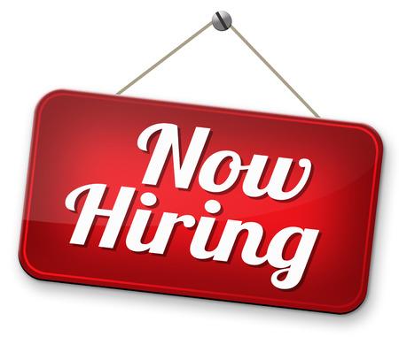 occupations and work: assumere ora nuova apertura o offerta ricerca di lavoro datore di lavoro per aiutare i lavori vacante voleva