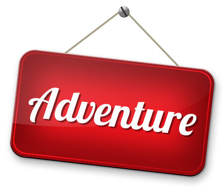 adventurous: adventure vacation travel and explore the world adventurous backpacking outdoors sport and nature vacation