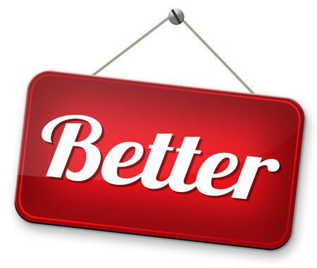 better price: better iproduct quality improvement or develping skills by training