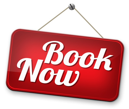 book online ticket booking for flight holliday or vacation photo