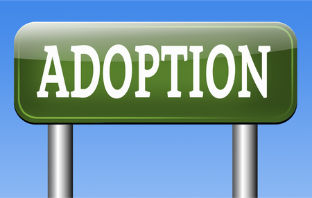 guardianship: adoption becoming a legal guardian and getting guardianship and adopt young baby or child