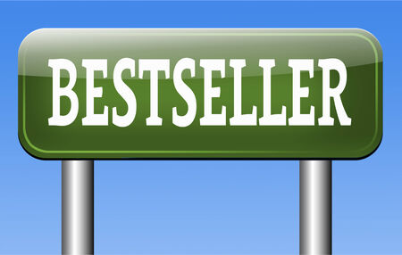 trending: bestseller trending now top product, most popular and wanted item