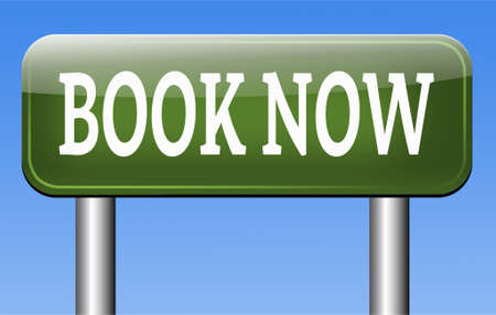book here online ticket booking for flight holliday or vacation photo