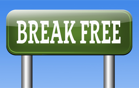 no rush: break free from prison pressure or quit job running away towards stress free world no rules