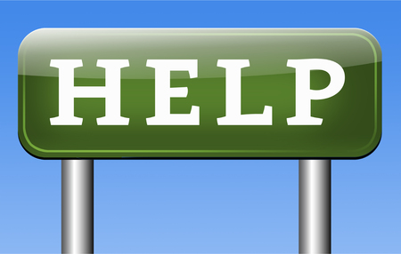 help wanted please help me or us search and find support photo