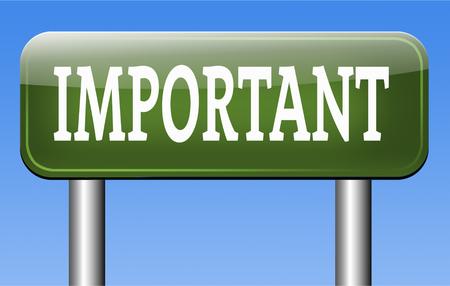 poner atencion: informaci�n importante mensaje muy importante la atenci�n info paga esencial y cr�tico alta prioridad