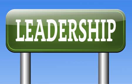 follow the leader: leiderschap volgen teamleider in het bedrijfsleven en de markt