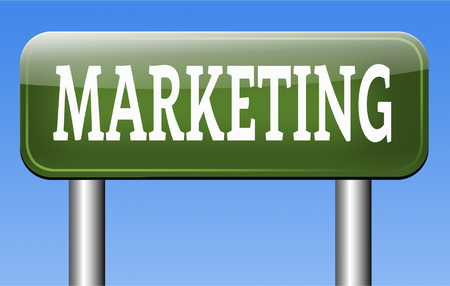 marketing plan: marketing plan and strategy target business market
