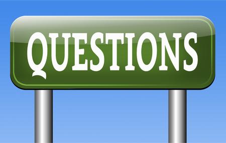 answer question: domande e soluzioni su risposte aiuta o informazioni di supporto scrittorio rispondere alla domanda con il testo e la parola concetto di