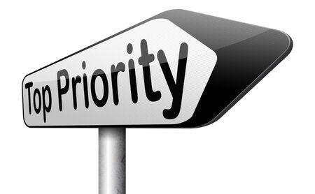 crucial: top priority important very high urgency info lost importance crucial information  act now or never