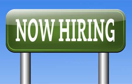 job opening: ahora contratar, oferta de trabajo y b�squeda de vacantes y encontrar puestos de trabajo