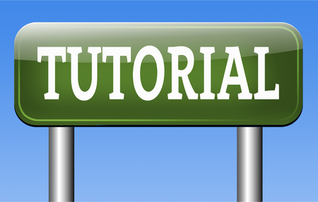 tutorial: tutorial  online learning video class