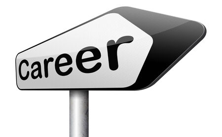 careerist: new career now hiring plan your life follow your path and find a dream job opportunity