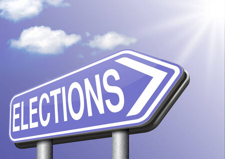 local election: elections to get new government or president free election for new democracy local national voting poll