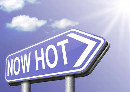 trending: now new hottrend or item product or price latest breaking news and now new trending