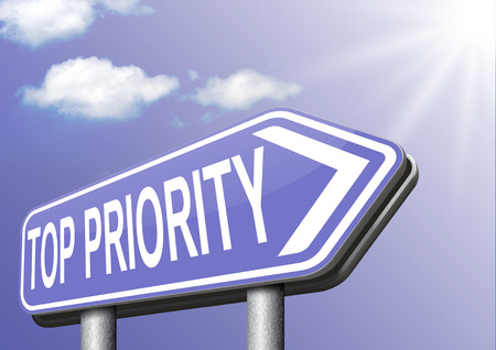 crucial: high priority very urgent top secret and crucial info last chance or opportunity do it now