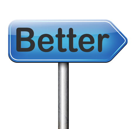 better improve skill train and learn go for the best product development and improvement photo